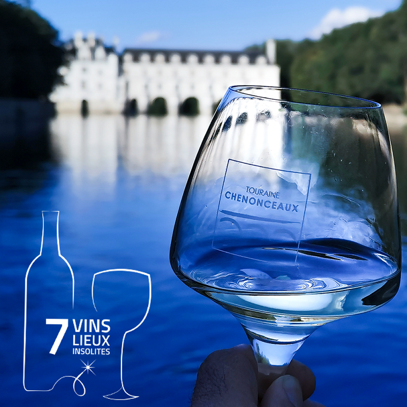 7 vins 7 lieux – visuel billet