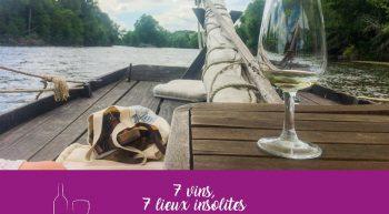 7 vins…