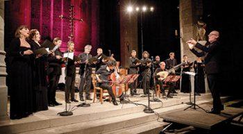8 nov concert ensemble jacques moderne
