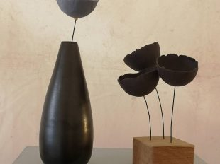 Atelier de poterie – Sandra Gasnier à EPIEDS-EN-BEAUCE - 3  ©  Sandra Gasnier