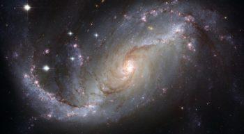 9-10-mars-univers-MDF