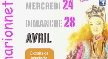 Aff-POrtes-Ouvertes-Cie-du-Petit-Bois