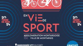 Affiche_A3_EnVie_de_Sport_sept_2021_BD
