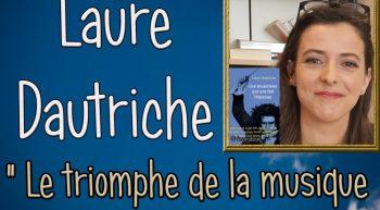 Affiche-Laure-Dautriche
