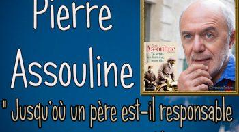 Affiche-Pierre-Assouline-12-02