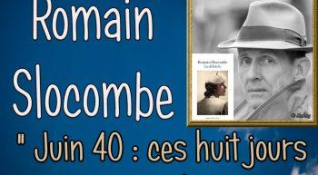 Affiche-Romain-Slocombe-31-01