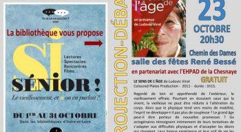 Affiche_Si_Sénior_Athée-sur-Cher