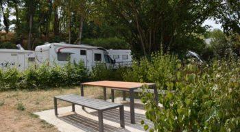 Aire-service-Camping-car-Azay-NB-08-19
