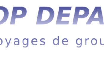ORGCEN000V501UI6_Alpha-top-depart.jpg
