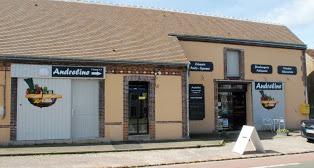 Andreline-Luigny