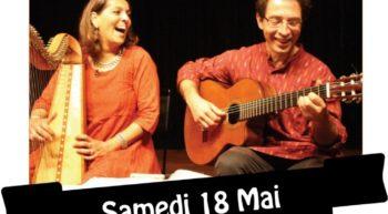 Anna-Tanvir-et-Yann-Beaujouan