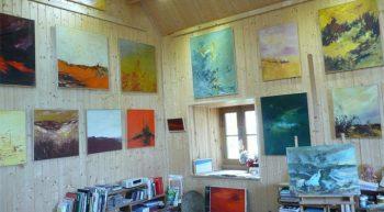 Atelier-Claude-Floret