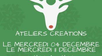 Atelier-creation-morvillier-le-4-et-11-decembre