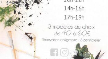 Atelier-terrarium-Vouvray