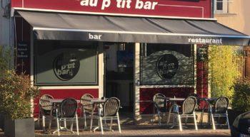 Au-Ptit-Bar