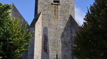Autruy-sur-Juine_église_Saint-Pierre_1