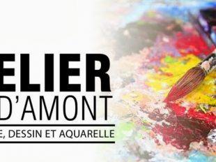 Atelier Porte d'Amont à MEUNG-SUR-LOIRE - 2  ©  Atelier Porte d'Amont