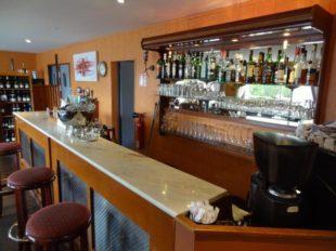 Hôtel Restaurant Le Forestia à PANNES - 5  © Le Forestia