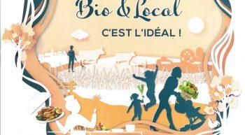 Bio&Local