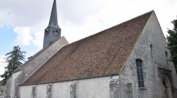 Bouilly-en-Gatinais-3