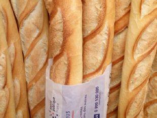 Boulangerie-Pâtisserie Kima à LIGNY-LE-RIBAULT - 3  © Boulangerie Kima