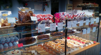 Boulangerie Kima_05