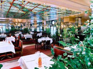 Hôtel Ibis Montargis à MONTARGIS - 6  ©  Brasserie de la Poste