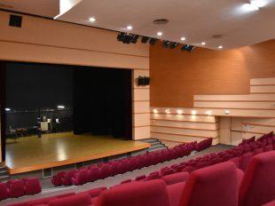 Concert de la Sainte Cécile à BRIARE - 2  © OT Terres de Loire et Canaux - IRémy