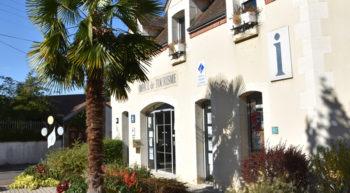 Briare – Office de Tourisme – 6 octobre 2018 oT Terres de Loire et Canaux – IRémy (3)