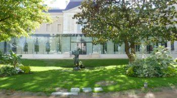 C.Berger – Musée Girodet