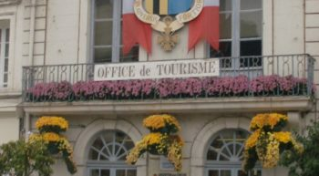 OTSI Argenton-sur-Creuse