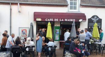 Café2lamairie_Lailly_1