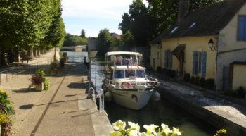 Canal Briare 4