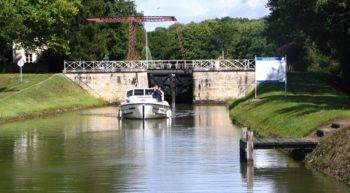 Canal_de_Briare_CMouton_0033