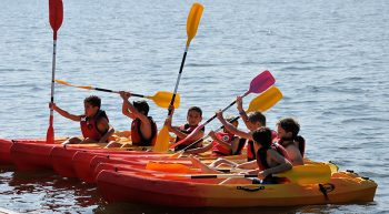 Canoë-Kayak-Club-de-Tours-Tours  (2)