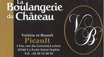 Carte-de-visite—Boulangerie-du-chateau-LFSA
