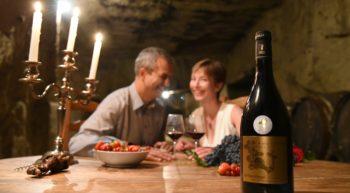 Cave-Drusse-Troglo