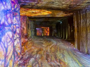 Caves Monmousseau à MONTRICHARD VAL DE CHER - 9  © Philippe-Body