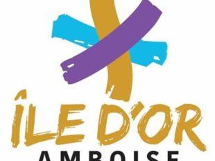 Ethic Etapes Ile d'Or Amboise à AMBOISE - 13  © Centre Charles Péguy
