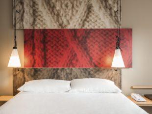Hôtel Ibis Montargis à MONTARGIS - 9  © ABACAPRESS/ANTOINE HUOT