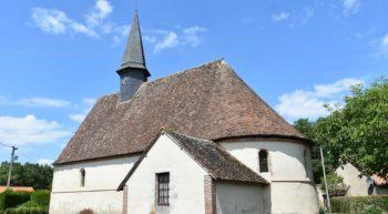 Champoulet-Eglise-St-Roch—1er-aout-2018—OT-Terres-de-Loire-et-Canaux–IRemy—30–2