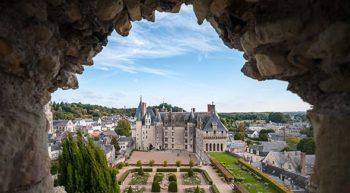 Chateau-LANGEAIS_Credit_Gillard-Vincent