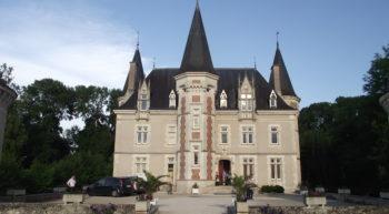 Château Lisledon 2
