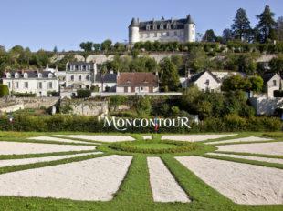 Musée de la Vigne et du Vin du Château Moncontour à VOUVRAY - 3  © Château de moncontour