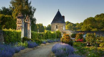 Chateau-de-Valmer-juin-2017-Leonard-de-Serres-paysage