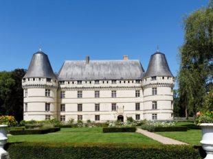 Château de l'Islette à AZAY-LE-RIDEAU - 11  © Château de l'Islette