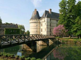 Château de l'Islette à AZAY-LE-RIDEAU - 9  © Château de l'Islette