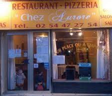 Chez Aurore – Eguzon