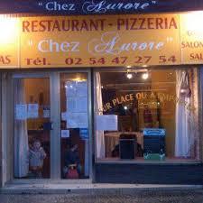 Chez Aurore à EGUZON-CHANTOME © Chez Aurore_FB