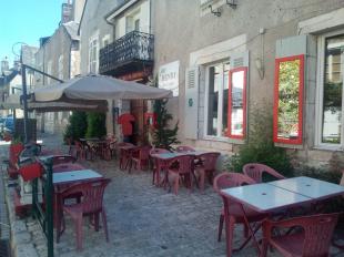 Chez Henri II à BEAUGENCY - 3  ©  Office de Tourisme des Terres du Val de Loire